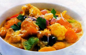 Vegetable-Curry_16085