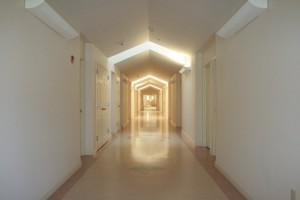 residence-men-hallway